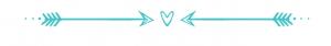 hart text divider